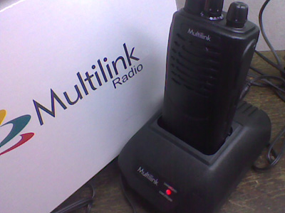 Multilink PX 666